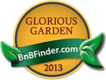 2013 Glorious Garden