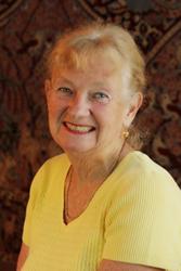 Anne Pomykala