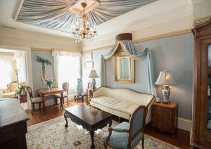 blue-garden-suite-1