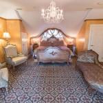 Camelot Room 2
