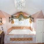 Camelot Room 6