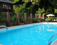 gramercy-mansion-pool