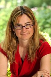Maria Webb