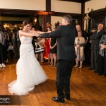 Dancing the night away, Bradley Images