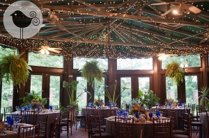 atrium dining houseofredbird (30 of 40)