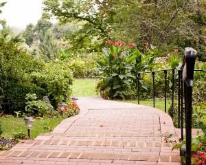 Back Walkway 1