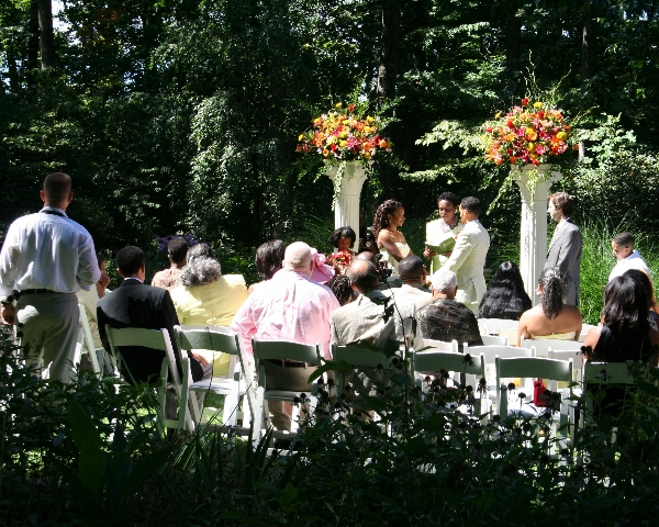 Baltimore Outdoor Wedding Venues Baltimore Md