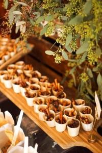 wedding catering weddingdinner saschas catering