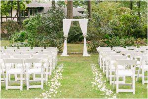 gramercy-mansion-wedding-maryland_0150-1024x685