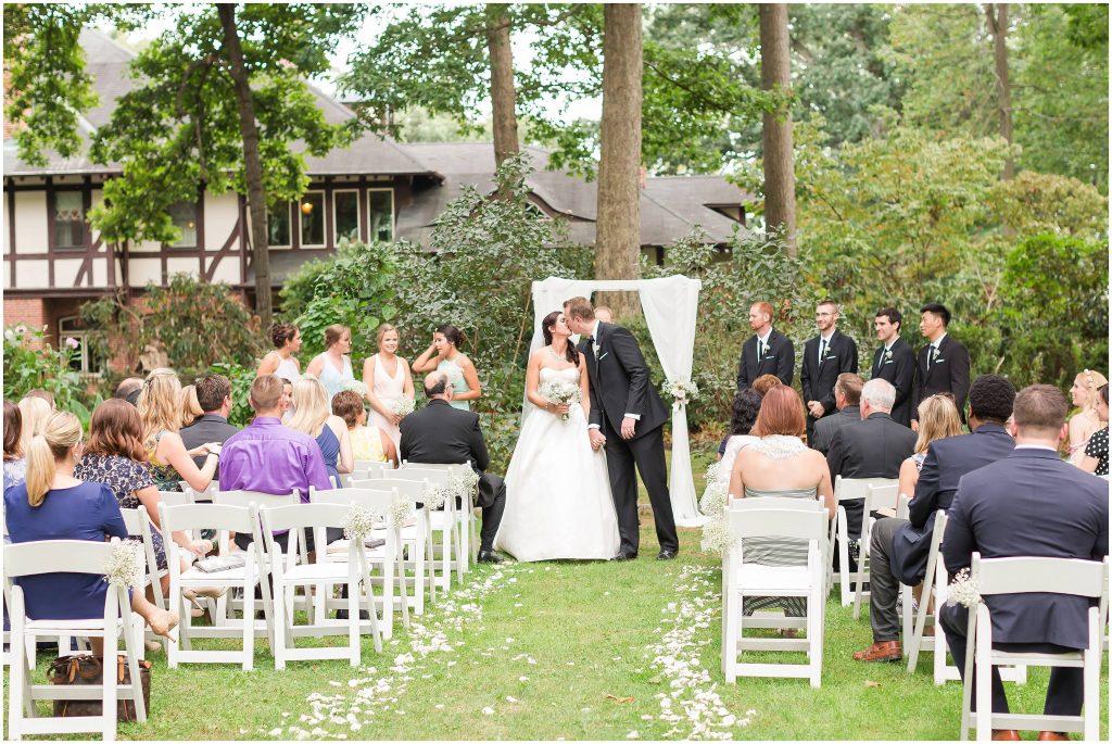Gramercy Mansion Wedding Maryland 0163 1024 685