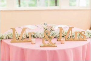 gramercy-mansion-wedding-maryland_0177-1024x685