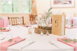 gramercy-mansion-wedding-maryland_0180-1024x685