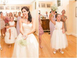 gramercy-mansion-wedding-maryland_0198-1024x767