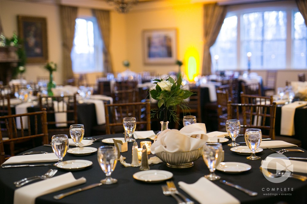 Gramercy Mansion Carriage House