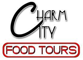 Food Tour Specials Gramercy Mansion