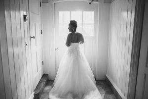 Gramercy Mansion | Lydia & Maurice