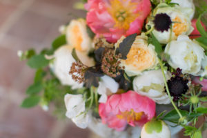 Bouquet | Gramercy Mansion