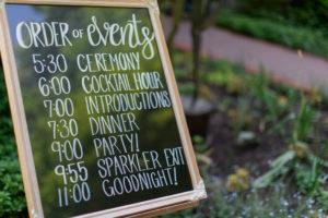 Wedding Day | Gramercy Mansion